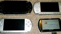 PSP Go! ... or PSP No Go? Review
