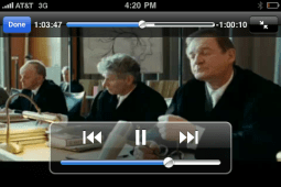 Review: mSpot Mobile Movie Streaming  Review: mSpot Mobile Movie Streaming  Review: mSpot Mobile Movie Streaming  Review: mSpot Mobile Movie Streaming  Review: mSpot Mobile Movie Streaming  Review: mSpot Mobile Movie Streaming  Review: mSpot Mobile Movie Streaming  Review: mSpot Mobile Movie Streaming  Review: mSpot Mobile Movie Streaming  Review: mSpot Mobile Movie Streaming  Review: mSpot Mobile Movie Streaming  Review: mSpot Mobile Movie Streaming  Review: mSpot Mobile Movie Streaming