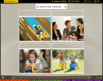 Rosetta Stone TOTALe Program, Week 7