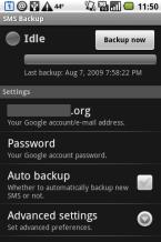 sms_backup_android_main