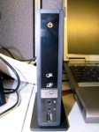 Kensington K33926US Universal Notebook Docking Station with VGA/DVI and Ethernet Review