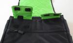 Speck PortPack Shoulder Bag - Notebook Accessory Review