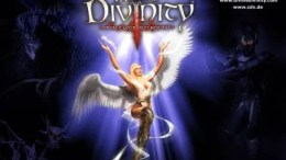 Divine Divinity (2002, RPG) Review