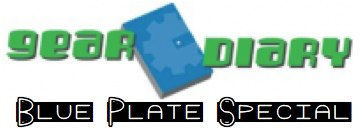 geardiary_blue_plate_special