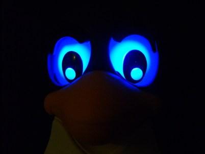 tuxdroid_eyes