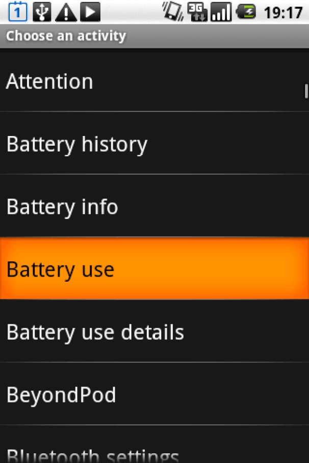 05_anycut_shortcut_battery_use