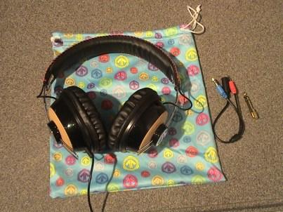 geardiary_aerial7_chopper_headphones6