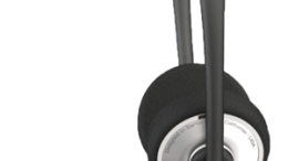 Plantronics .Audio 476 DSP Headset- A Gear Diary First Look