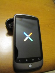 Unboxing Google Android About MY Gear   Unboxing Google Android About MY Gear   Unboxing Google Android About MY Gear   Unboxing Google Android About MY Gear   Unboxing Google Android About MY Gear   Unboxing Google Android About MY Gear   Unboxing Google Android About MY Gear   Unboxing Google Android About MY Gear   Unboxing Google Android About MY Gear   Unboxing Google Android About MY Gear   Unboxing Google Android About MY Gear   Unboxing Google Android About MY Gear   Unboxing Google Android About MY Gear   Unboxing Google Android About MY Gear   Unboxing Google Android About MY Gear   Unboxing Google Android About MY Gear