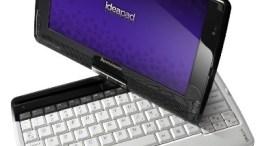 Lenovo Laptops Chromebook ASUS