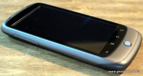 geardiary_google_nexus_one-6