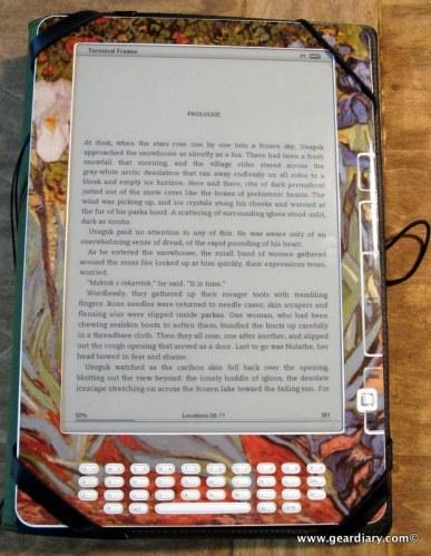Kindle Gear eReaders   Kindle Gear eReaders   Kindle Gear eReaders   Kindle Gear eReaders   Kindle Gear eReaders   Kindle Gear eReaders   Kindle Gear eReaders   Kindle Gear eReaders   Kindle Gear eReaders   Kindle Gear eReaders   Kindle Gear eReaders   Kindle Gear eReaders   Kindle Gear eReaders   Kindle Gear eReaders   Kindle Gear eReaders   Kindle Gear eReaders   Kindle Gear eReaders   Kindle Gear eReaders   Kindle Gear eReaders