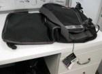 Timbuk2 Command, The TSA-Friendly Laptop Messenger Review