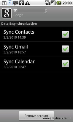 google_nexus_one_13_contacts_sync_details