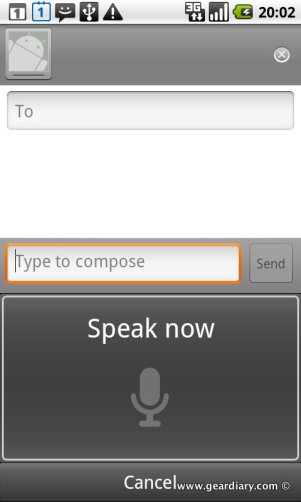 google_nexus_one_14_voice_input_begin