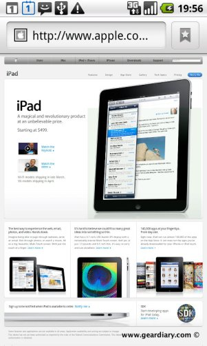 google_nexus_one_18_browser_apple_ipad