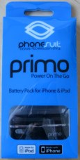 "PhoneSuit Primo ""Made For iPod, Works w/iPhone"" Battery Review  PhoneSuit Primo ""Made For iPod, Works w/iPhone"" Battery Review  PhoneSuit Primo ""Made For iPod, Works w/iPhone"" Battery Review  PhoneSuit Primo ""Made For iPod, Works w/iPhone"" Battery Review  PhoneSuit Primo ""Made For iPod, Works w/iPhone"" Battery Review  PhoneSuit Primo ""Made For iPod, Works w/iPhone"" Battery Review  PhoneSuit Primo ""Made For iPod, Works w/iPhone"" Battery Review  PhoneSuit Primo ""Made For iPod, Works w/iPhone"" Battery Review"
