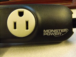 Review: Monster Cable Outlets to Go with USB  Review: Monster Cable Outlets to Go with USB  Review: Monster Cable Outlets to Go with USB  Review: Monster Cable Outlets to Go with USB  Review: Monster Cable Outlets to Go with USB  Review: Monster Cable Outlets to Go with USB  Review: Monster Cable Outlets to Go with USB  Review: Monster Cable Outlets to Go with USB  Review: Monster Cable Outlets to Go with USB