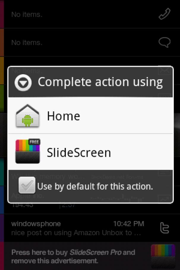slidescreen5