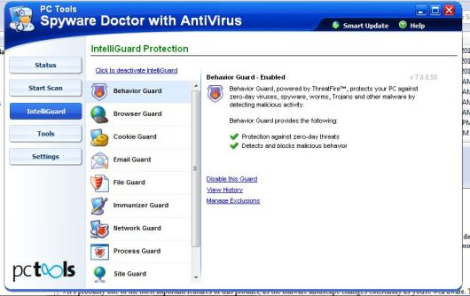PC Tools Spyware Doctor with Antivirus Review  PC Tools Spyware Doctor with Antivirus Review  PC Tools Spyware Doctor with Antivirus Review  PC Tools Spyware Doctor with Antivirus Review  PC Tools Spyware Doctor with Antivirus Review  PC Tools Spyware Doctor with Antivirus Review  PC Tools Spyware Doctor with Antivirus Review  PC Tools Spyware Doctor with Antivirus Review  PC Tools Spyware Doctor with Antivirus Review  PC Tools Spyware Doctor with Antivirus Review