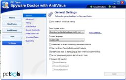 PC Tools Spyware Doctor with Antivirus Review  PC Tools Spyware Doctor with Antivirus Review  PC Tools Spyware Doctor with Antivirus Review  PC Tools Spyware Doctor with Antivirus Review  PC Tools Spyware Doctor with Antivirus Review  PC Tools Spyware Doctor with Antivirus Review  PC Tools Spyware Doctor with Antivirus Review