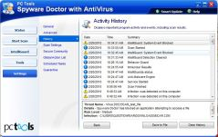 PC Tools Spyware Doctor with Antivirus Review  PC Tools Spyware Doctor with Antivirus Review  PC Tools Spyware Doctor with Antivirus Review  PC Tools Spyware Doctor with Antivirus Review  PC Tools Spyware Doctor with Antivirus Review  PC Tools Spyware Doctor with Antivirus Review  PC Tools Spyware Doctor with Antivirus Review  PC Tools Spyware Doctor with Antivirus Review