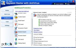 PC Tools Spyware Doctor with Antivirus Review  PC Tools Spyware Doctor with Antivirus Review  PC Tools Spyware Doctor with Antivirus Review  PC Tools Spyware Doctor with Antivirus Review  PC Tools Spyware Doctor with Antivirus Review  PC Tools Spyware Doctor with Antivirus Review  PC Tools Spyware Doctor with Antivirus Review  PC Tools Spyware Doctor with Antivirus Review  PC Tools Spyware Doctor with Antivirus Review  PC Tools Spyware Doctor with Antivirus Review  PC Tools Spyware Doctor with Antivirus Review  PC Tools Spyware Doctor with Antivirus Review  PC Tools Spyware Doctor with Antivirus Review  PC Tools Spyware Doctor with Antivirus Review  PC Tools Spyware Doctor with Antivirus Review  PC Tools Spyware Doctor with Antivirus Review