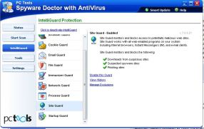 PC Tools Spyware Doctor with Antivirus Review  PC Tools Spyware Doctor with Antivirus Review  PC Tools Spyware Doctor with Antivirus Review  PC Tools Spyware Doctor with Antivirus Review  PC Tools Spyware Doctor with Antivirus Review  PC Tools Spyware Doctor with Antivirus Review  PC Tools Spyware Doctor with Antivirus Review  PC Tools Spyware Doctor with Antivirus Review  PC Tools Spyware Doctor with Antivirus Review  PC Tools Spyware Doctor with Antivirus Review  PC Tools Spyware Doctor with Antivirus Review  PC Tools Spyware Doctor with Antivirus Review  PC Tools Spyware Doctor with Antivirus Review  PC Tools Spyware Doctor with Antivirus Review  PC Tools Spyware Doctor with Antivirus Review  PC Tools Spyware Doctor with Antivirus Review  PC Tools Spyware Doctor with Antivirus Review  PC Tools Spyware Doctor with Antivirus Review