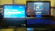 PC Gaming Laptops Dell