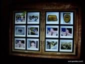 "Review: Digital Foci 8"" Portable Digital Photo Album PBK-080"
