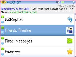 Yahoo Mobile Phones & Gear BlackBerry Apps   Yahoo Mobile Phones & Gear BlackBerry Apps   Yahoo Mobile Phones & Gear BlackBerry Apps   Yahoo Mobile Phones & Gear BlackBerry Apps   Yahoo Mobile Phones & Gear BlackBerry Apps   Yahoo Mobile Phones & Gear BlackBerry Apps