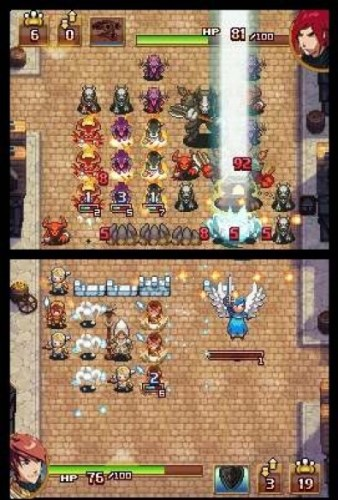 might and magic clash of heroes 06