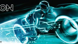 Tron Legacy Trailer Is Full Of Awesome!