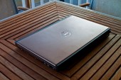 Review: Dell Vostro 3700 with Core i5