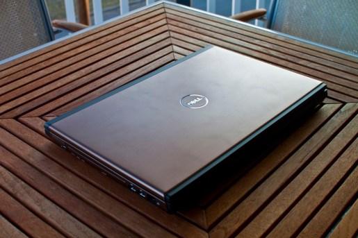 Laptops Dell   Laptops Dell   Laptops Dell   Laptops Dell   Laptops Dell   Laptops Dell   Laptops Dell   Laptops Dell   Laptops Dell   Laptops Dell   Laptops Dell