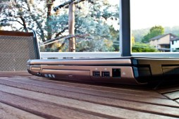 Review: Dell Vostro 3700 with Core i5  Review: Dell Vostro 3700 with Core i5  Review: Dell Vostro 3700 with Core i5  Review: Dell Vostro 3700 with Core i5  Review: Dell Vostro 3700 with Core i5  Review: Dell Vostro 3700 with Core i5  Review: Dell Vostro 3700 with Core i5  Review: Dell Vostro 3700 with Core i5  Review: Dell Vostro 3700 with Core i5  Review: Dell Vostro 3700 with Core i5  Review: Dell Vostro 3700 with Core i5  Review: Dell Vostro 3700 with Core i5  Review: Dell Vostro 3700 with Core i5