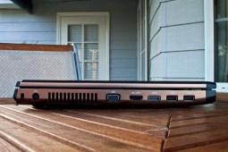 Laptops Dell   Laptops Dell   Laptops Dell   Laptops Dell   Laptops Dell   Laptops Dell   Laptops Dell   Laptops Dell   Laptops Dell   Laptops Dell   Laptops Dell   Laptops Dell   Laptops Dell   Laptops Dell   Laptops Dell   Laptops Dell