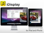 iPad Apps From Shape Services That Are On the Way