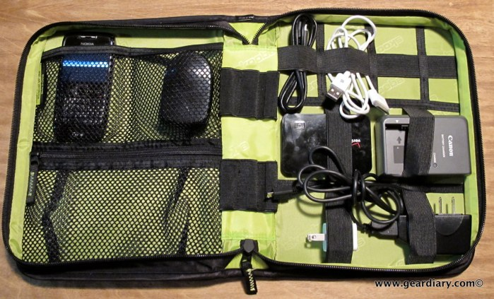 geardiary-skooba-design-cable-stable-dlx-7
