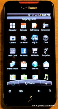 A Quick Look at the Verizon HTC Droid Incredible Android Phone  A Quick Look at the Verizon HTC Droid Incredible Android Phone  A Quick Look at the Verizon HTC Droid Incredible Android Phone  A Quick Look at the Verizon HTC Droid Incredible Android Phone  A Quick Look at the Verizon HTC Droid Incredible Android Phone  A Quick Look at the Verizon HTC Droid Incredible Android Phone  A Quick Look at the Verizon HTC Droid Incredible Android Phone  A Quick Look at the Verizon HTC Droid Incredible Android Phone  A Quick Look at the Verizon HTC Droid Incredible Android Phone  A Quick Look at the Verizon HTC Droid Incredible Android Phone  A Quick Look at the Verizon HTC Droid Incredible Android Phone  A Quick Look at the Verizon HTC Droid Incredible Android Phone  A Quick Look at the Verizon HTC Droid Incredible Android Phone  A Quick Look at the Verizon HTC Droid Incredible Android Phone  A Quick Look at the Verizon HTC Droid Incredible Android Phone  A Quick Look at the Verizon HTC Droid Incredible Android Phone  A Quick Look at the Verizon HTC Droid Incredible Android Phone  A Quick Look at the Verizon HTC Droid Incredible Android Phone  A Quick Look at the Verizon HTC Droid Incredible Android Phone  A Quick Look at the Verizon HTC Droid Incredible Android Phone  A Quick Look at the Verizon HTC Droid Incredible Android Phone  A Quick Look at the Verizon HTC Droid Incredible Android Phone  A Quick Look at the Verizon HTC Droid Incredible Android Phone  A Quick Look at the Verizon HTC Droid Incredible Android Phone  A Quick Look at the Verizon HTC Droid Incredible Android Phone  A Quick Look at the Verizon HTC Droid Incredible Android Phone  A Quick Look at the Verizon HTC Droid Incredible Android Phone  A Quick Look at the Verizon HTC Droid Incredible Android Phone