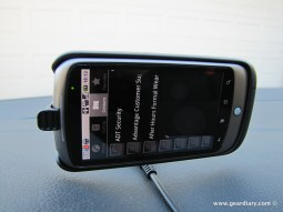 Review of the Google Nexus One Car Dock Kit  Review of the Google Nexus One Car Dock Kit  Review of the Google Nexus One Car Dock Kit  Review of the Google Nexus One Car Dock Kit  Review of the Google Nexus One Car Dock Kit  Review of the Google Nexus One Car Dock Kit  Review of the Google Nexus One Car Dock Kit  Review of the Google Nexus One Car Dock Kit  Review of the Google Nexus One Car Dock Kit  Review of the Google Nexus One Car Dock Kit  Review of the Google Nexus One Car Dock Kit  Review of the Google Nexus One Car Dock Kit  Review of the Google Nexus One Car Dock Kit  Review of the Google Nexus One Car Dock Kit  Review of the Google Nexus One Car Dock Kit  Review of the Google Nexus One Car Dock Kit  Review of the Google Nexus One Car Dock Kit  Review of the Google Nexus One Car Dock Kit  Review of the Google Nexus One Car Dock Kit