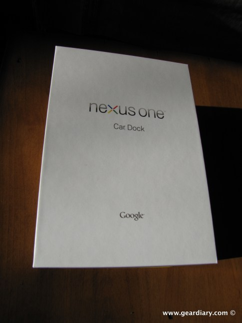 Review of the Google Nexus One Car Dock Kit  Review of the Google Nexus One Car Dock Kit  Review of the Google Nexus One Car Dock Kit  Review of the Google Nexus One Car Dock Kit  Review of the Google Nexus One Car Dock Kit  Review of the Google Nexus One Car Dock Kit  Review of the Google Nexus One Car Dock Kit  Review of the Google Nexus One Car Dock Kit  Review of the Google Nexus One Car Dock Kit  Review of the Google Nexus One Car Dock Kit  Review of the Google Nexus One Car Dock Kit  Review of the Google Nexus One Car Dock Kit  Review of the Google Nexus One Car Dock Kit  Review of the Google Nexus One Car Dock Kit  Review of the Google Nexus One Car Dock Kit  Review of the Google Nexus One Car Dock Kit  Review of the Google Nexus One Car Dock Kit  Review of the Google Nexus One Car Dock Kit  Review of the Google Nexus One Car Dock Kit  Review of the Google Nexus One Car Dock Kit  Review of the Google Nexus One Car Dock Kit  Review of the Google Nexus One Car Dock Kit  Review of the Google Nexus One Car Dock Kit  Review of the Google Nexus One Car Dock Kit  Review of the Google Nexus One Car Dock Kit  Review of the Google Nexus One Car Dock Kit  Review of the Google Nexus One Car Dock Kit  Review of the Google Nexus One Car Dock Kit  Review of the Google Nexus One Car Dock Kit  Review of the Google Nexus One Car Dock Kit  Review of the Google Nexus One Car Dock Kit  Review of the Google Nexus One Car Dock Kit  Review of the Google Nexus One Car Dock Kit  Review of the Google Nexus One Car Dock Kit