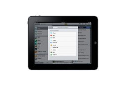 Yahoo iPad Apps   Yahoo iPad Apps   Yahoo iPad Apps   Yahoo iPad Apps   Yahoo iPad Apps   Yahoo iPad Apps   Yahoo iPad Apps   Yahoo iPad Apps   Yahoo iPad Apps   Yahoo iPad Apps   Yahoo iPad Apps   Yahoo iPad Apps   Yahoo iPad Apps