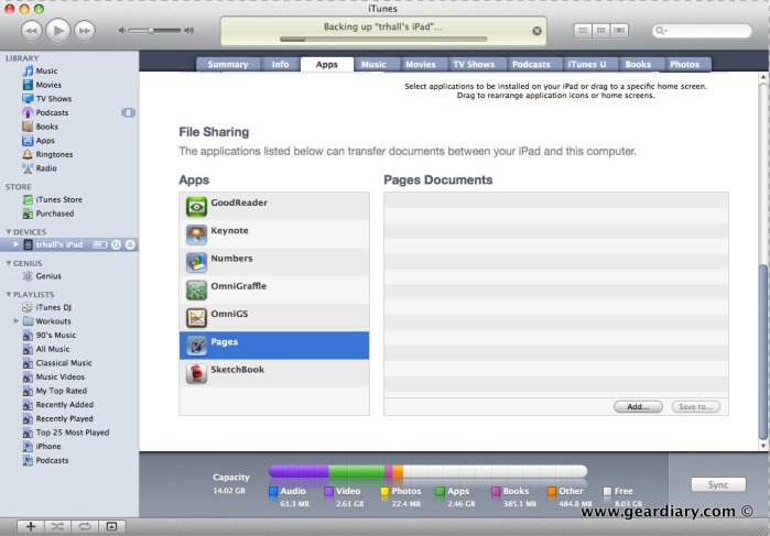ipad_loading_documents_via_itunes_03