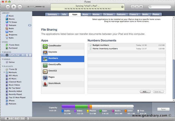 ipad_loading_documents_via_itunes_05