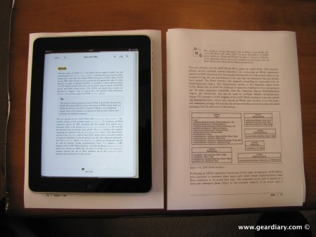 ipad_print_ebook_comparison02