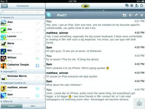 Yahoo iPad Apps   Yahoo iPad Apps   Yahoo iPad Apps   Yahoo iPad Apps   Yahoo iPad Apps