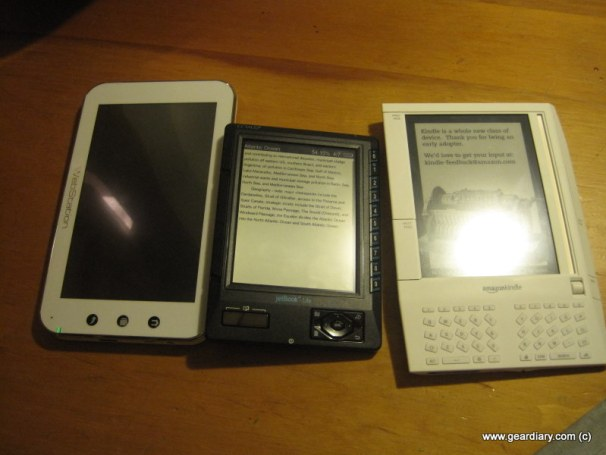 jetbook and otterbox 019