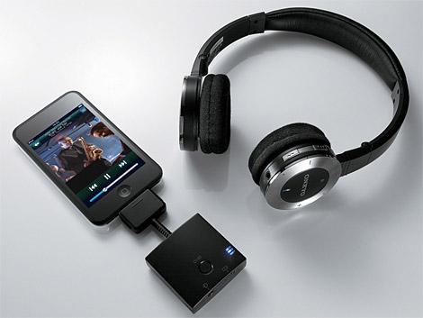 onkyo-bluetooth-headphones