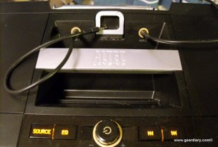 Review: Altec Lansing MIX iMT800 Dock for iPhone and iPod  Review: Altec Lansing MIX iMT800 Dock for iPhone and iPod  Review: Altec Lansing MIX iMT800 Dock for iPhone and iPod  Review: Altec Lansing MIX iMT800 Dock for iPhone and iPod  Review: Altec Lansing MIX iMT800 Dock for iPhone and iPod  Review: Altec Lansing MIX iMT800 Dock for iPhone and iPod  Review: Altec Lansing MIX iMT800 Dock for iPhone and iPod  Review: Altec Lansing MIX iMT800 Dock for iPhone and iPod  Review: Altec Lansing MIX iMT800 Dock for iPhone and iPod  Review: Altec Lansing MIX iMT800 Dock for iPhone and iPod  Review: Altec Lansing MIX iMT800 Dock for iPhone and iPod  Review: Altec Lansing MIX iMT800 Dock for iPhone and iPod  Review: Altec Lansing MIX iMT800 Dock for iPhone and iPod  Review: Altec Lansing MIX iMT800 Dock for iPhone and iPod  Review: Altec Lansing MIX iMT800 Dock for iPhone and iPod  Review: Altec Lansing MIX iMT800 Dock for iPhone and iPod  Review: Altec Lansing MIX iMT800 Dock for iPhone and iPod  Review: Altec Lansing MIX iMT800 Dock for iPhone and iPod  Review: Altec Lansing MIX iMT800 Dock for iPhone and iPod